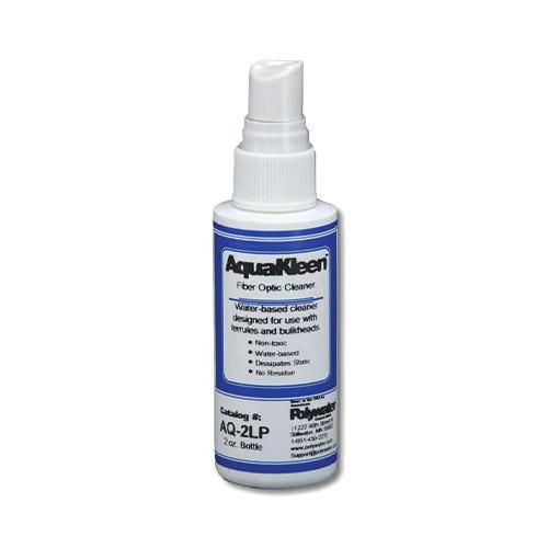 AquaKleen Fibre Optic Cleaner
