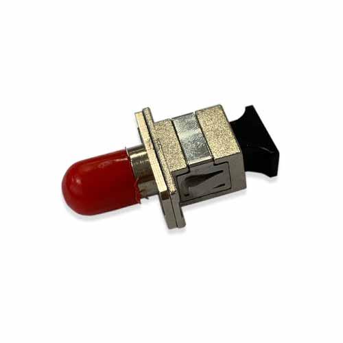 Hybrid Adapters