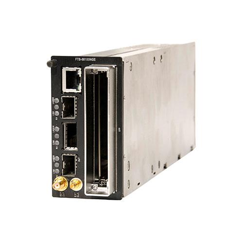 FTBx-88100NGE | Power Blazer | EXFO