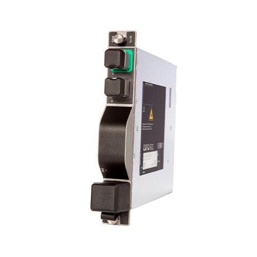 FTBx-940 | Fibre Certifier OLTS | EXFO