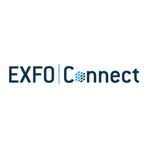 Connect | EXFO Image 1