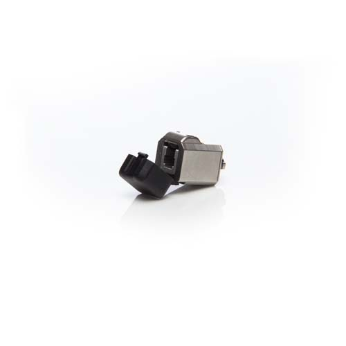 EUI Light Source Adapter | EXFO Image 1