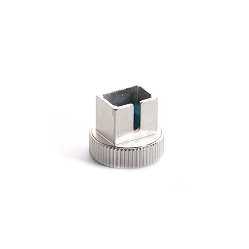 FOA Adapter | EXFO Image 1
