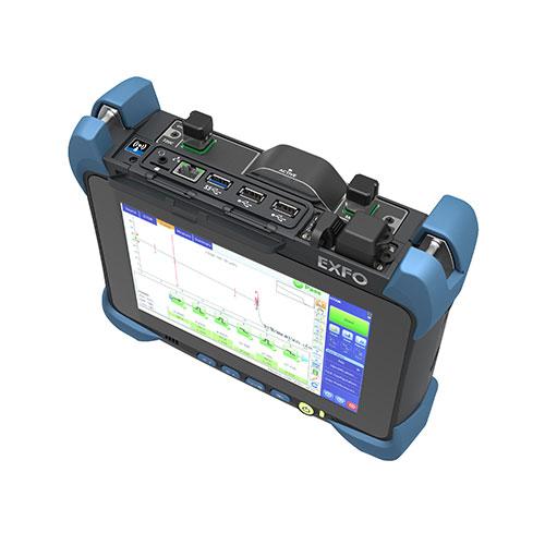 FTB-1v2 Platform | EXFO 3