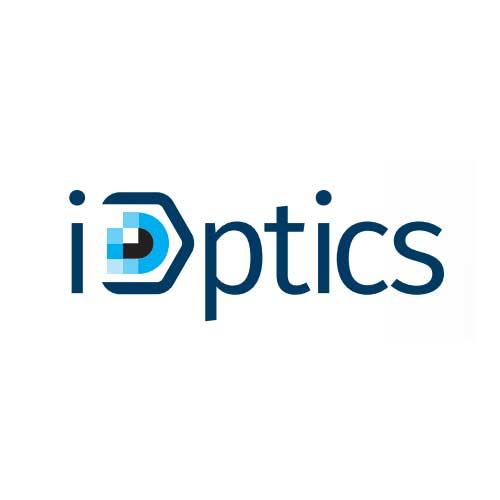 iOptics | EXFO