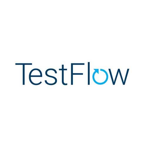 TestFlow | EXFO