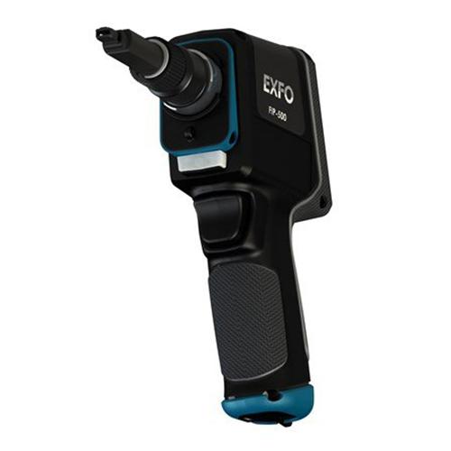 FIP-500 | Inspection Probe | EXFO 2