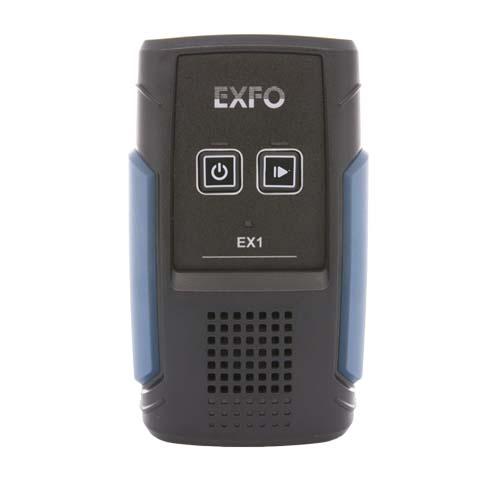 EX 1 | EXFO Image 1