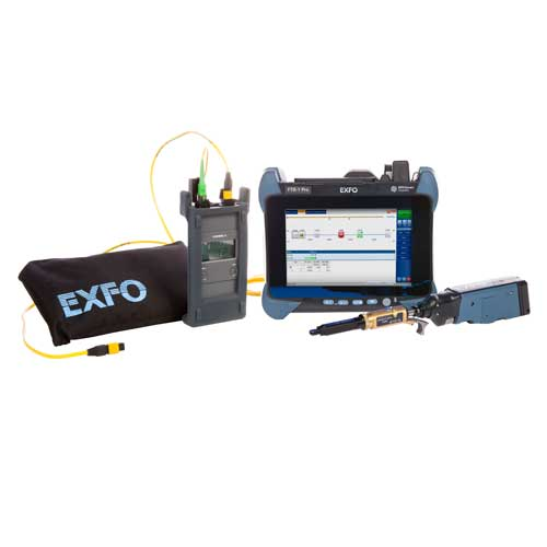 TK-SWITCH MPO Test Kit Image 1