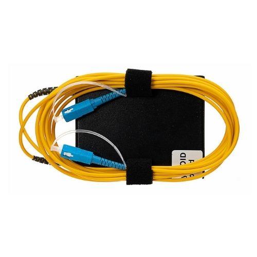 Launch Lead | Optical Fibre Dead Zone Eliminator Image 1