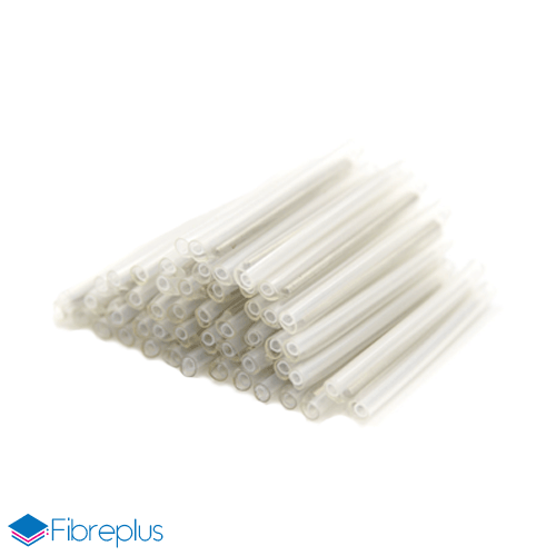 40mm Splice Sleeves (Bag of 100) Image 1