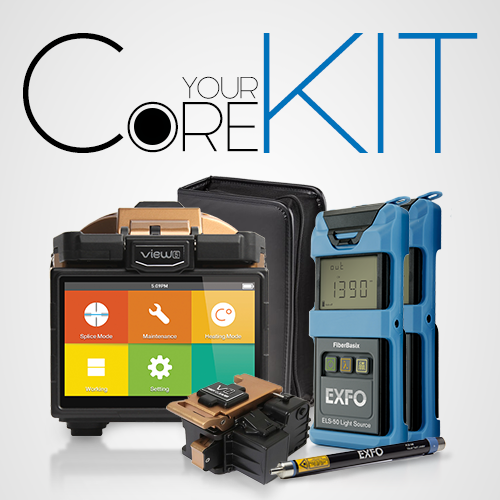 The Core Kit